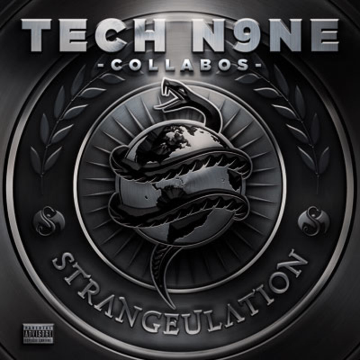 techn9ne-strangulation.jpg