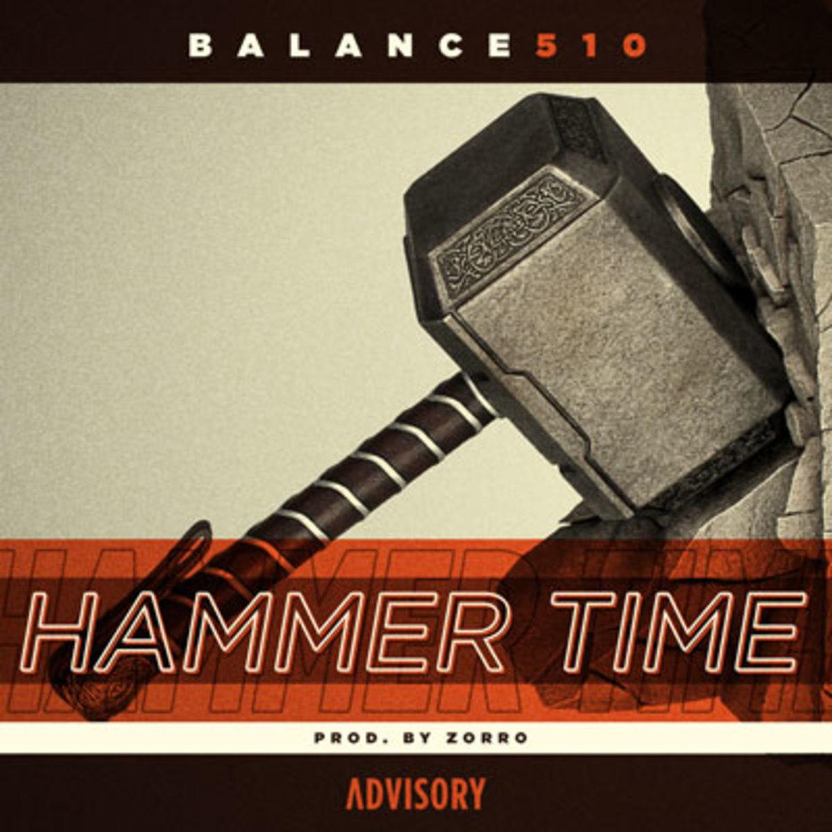 balance-hammertime.jpg