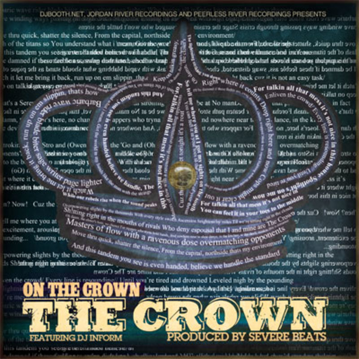 onthecrown-thecrown.jpg