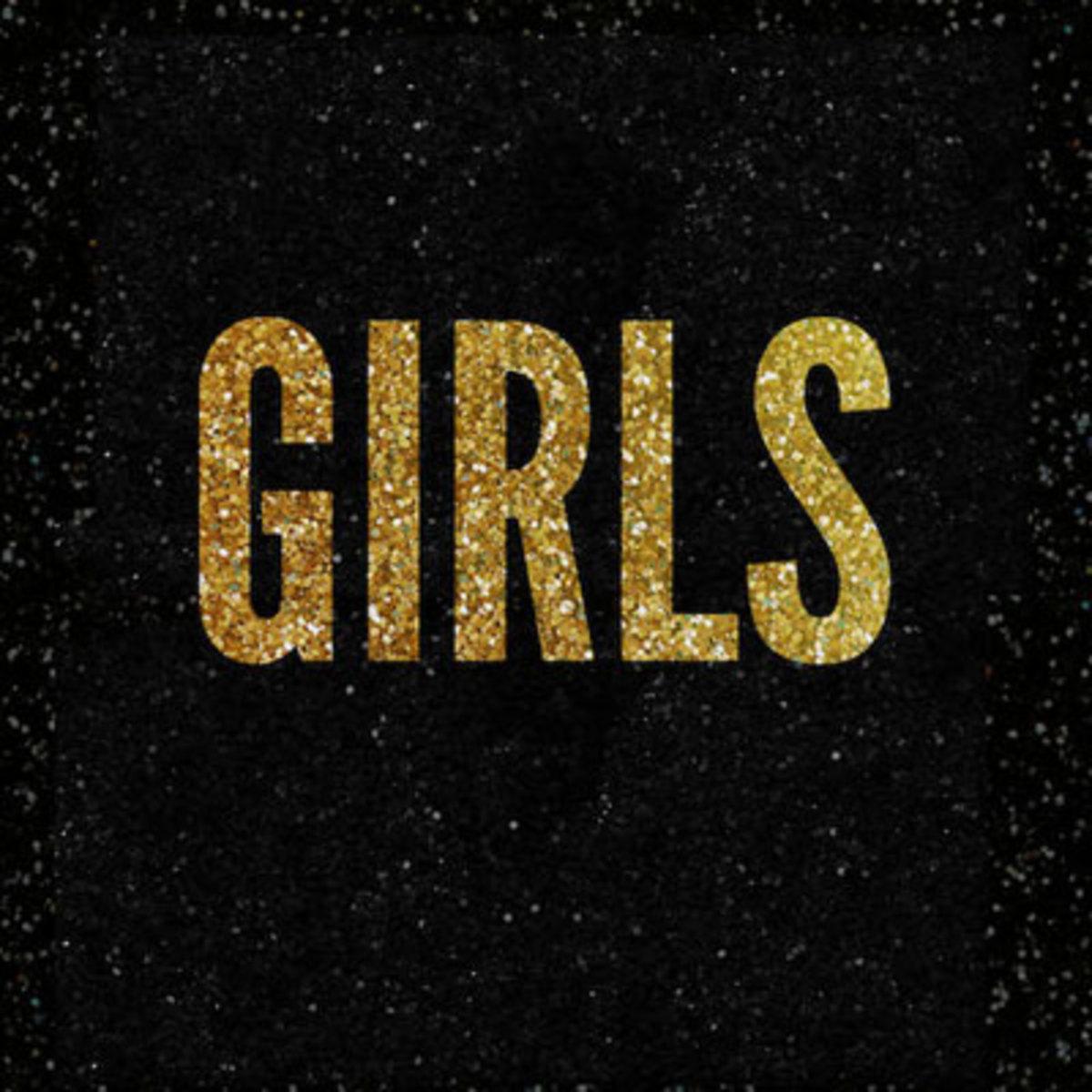 jenniferlopez-girls.jpg