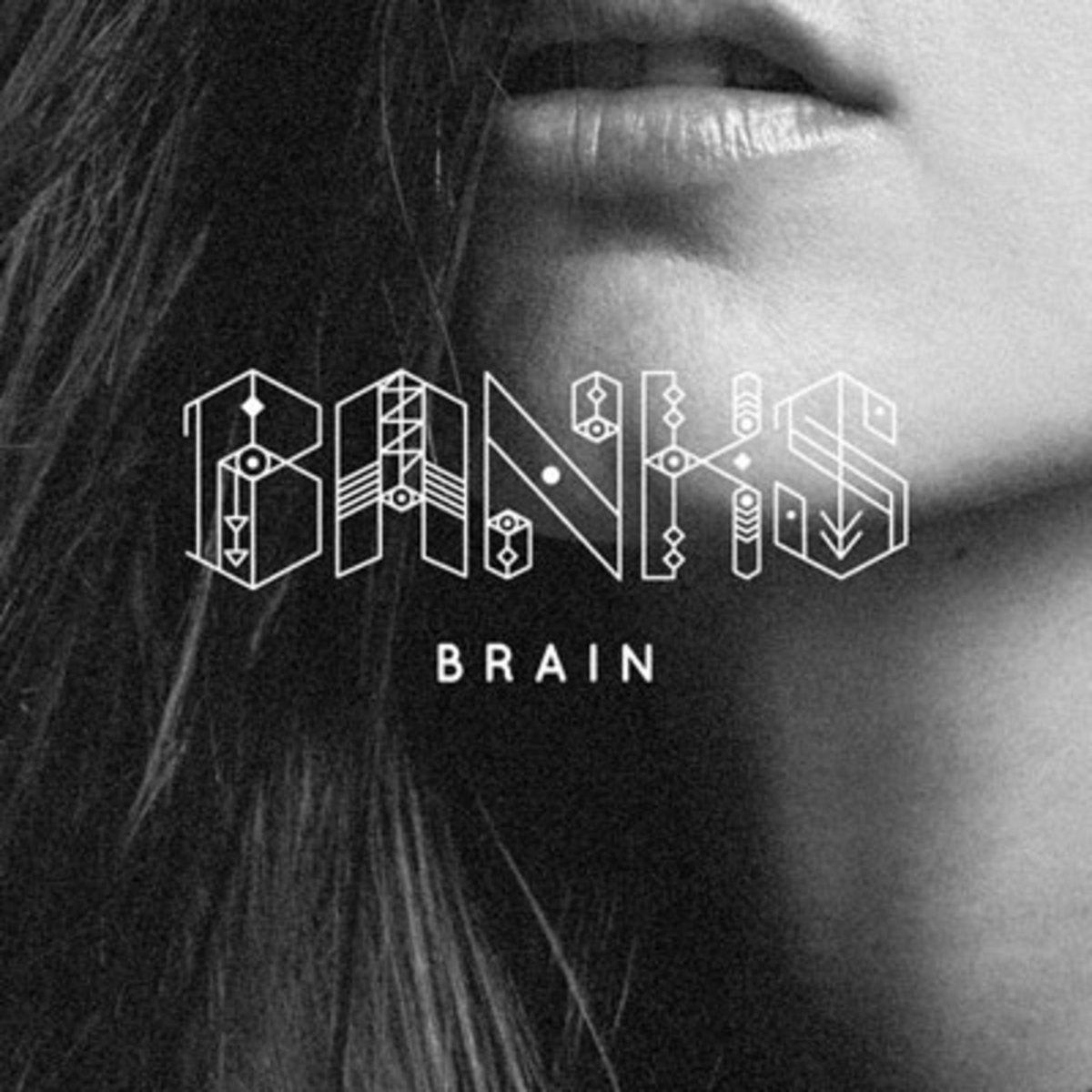 banks-brain.jpg
