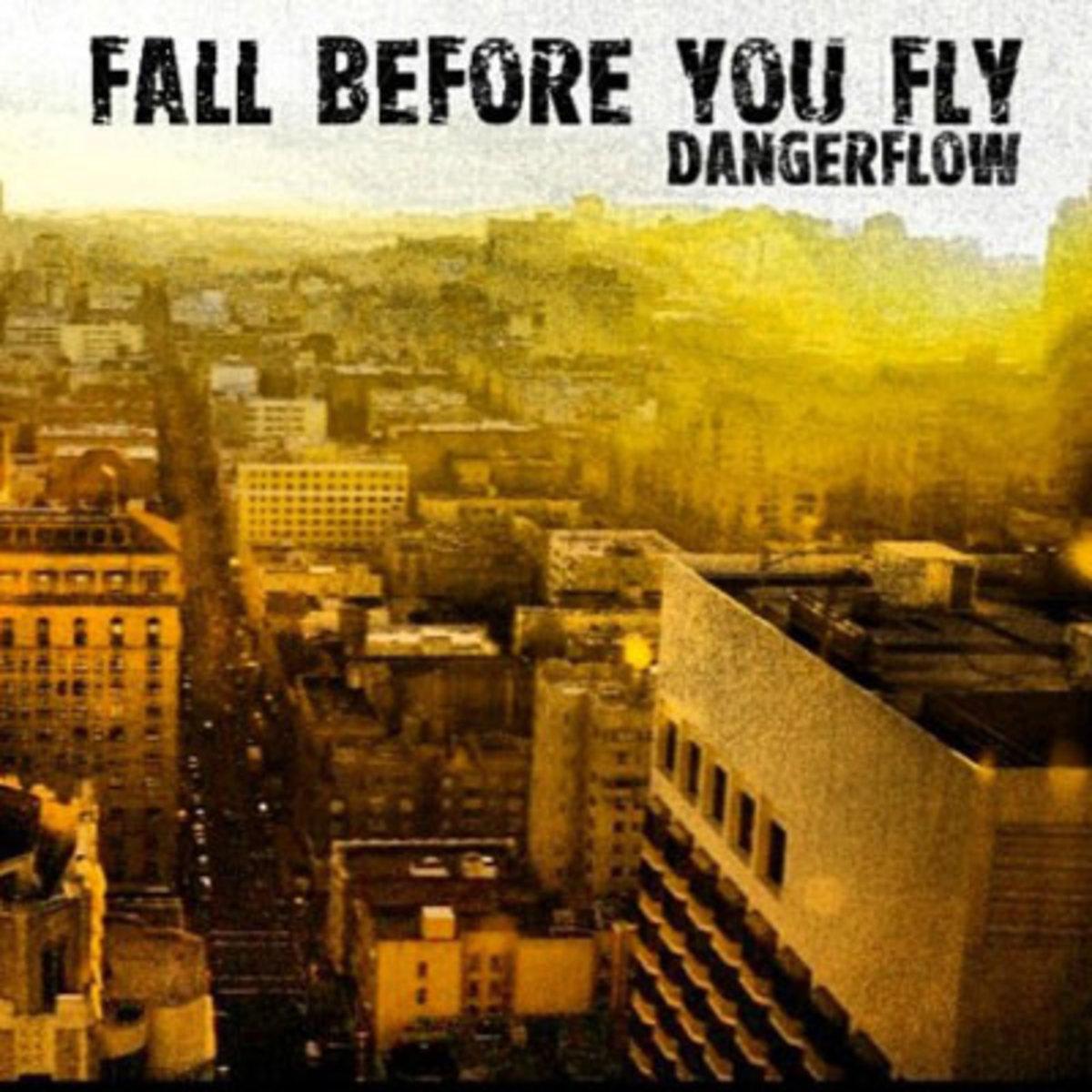 dangerglow-fbyf.jpg