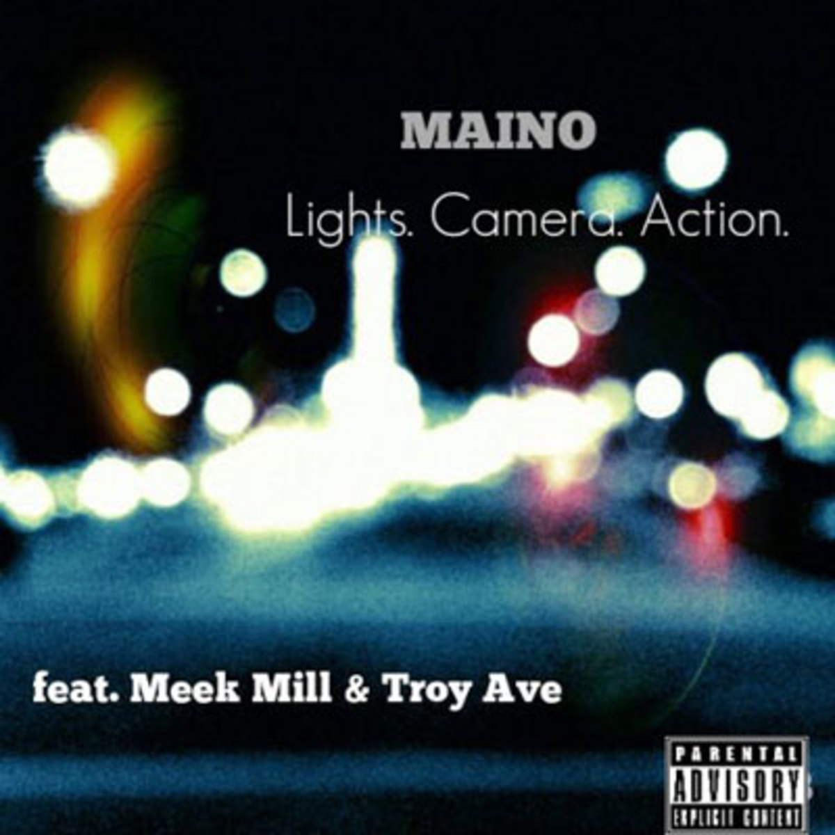 maino-lightscameraaction.jpg