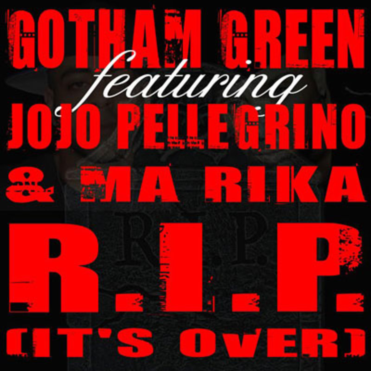 gothamgreen-rip.jpg