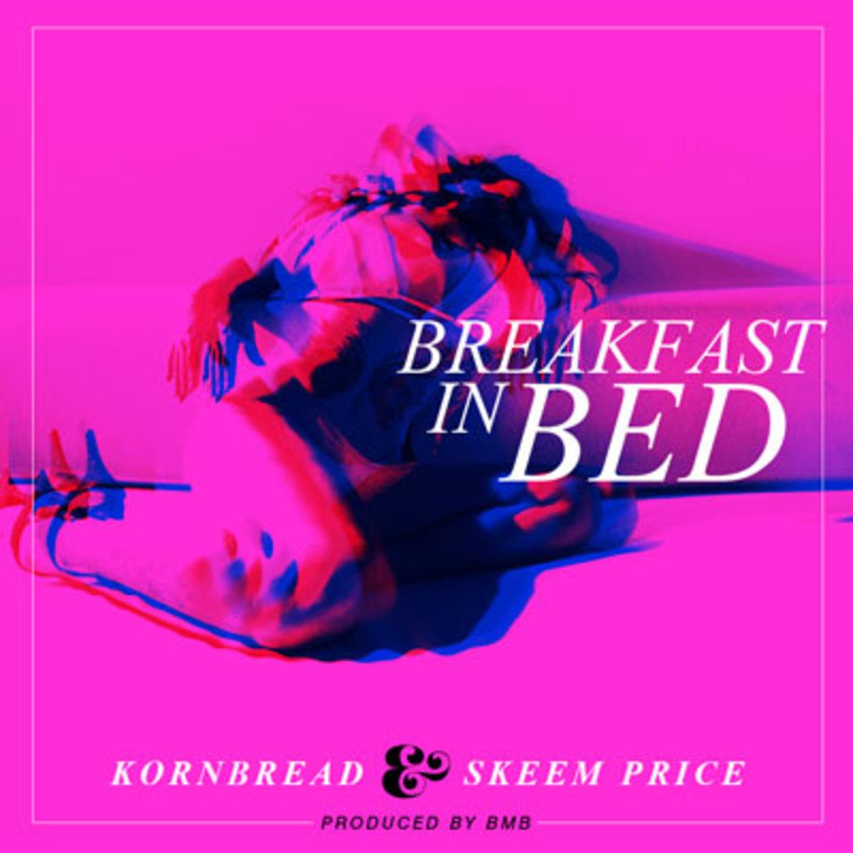 kornskeem-breakfast.jpg