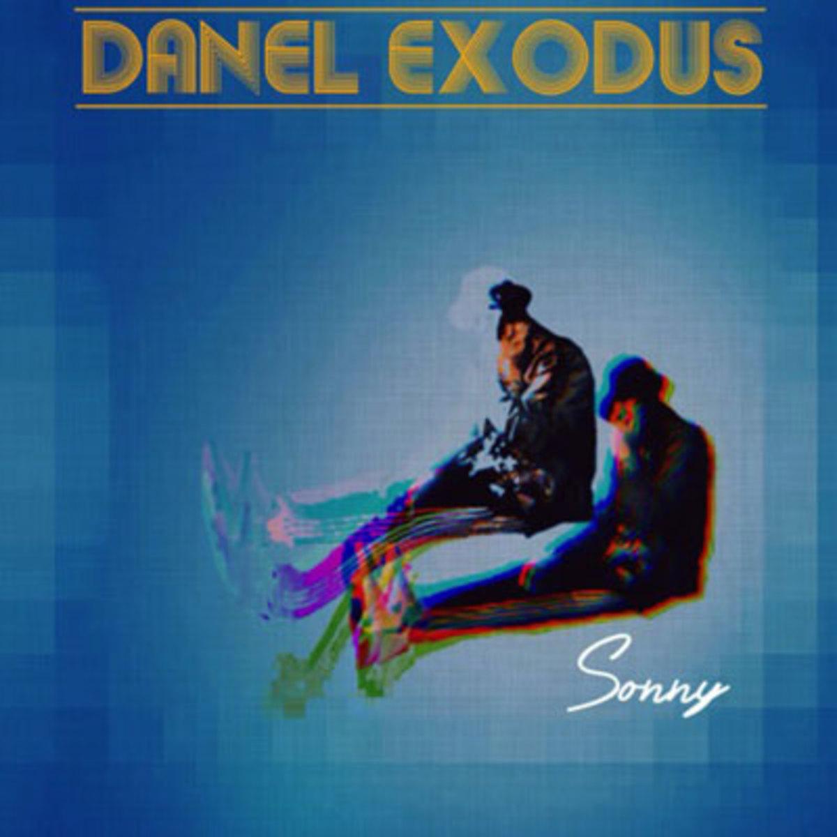 sonny-danelexodus.jpg