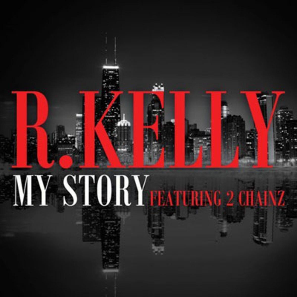 rkelly-mystory.jpg