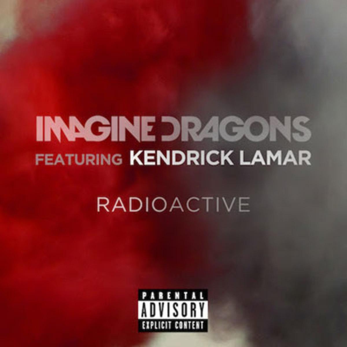 imaginedragons-radioactivermx.jpg