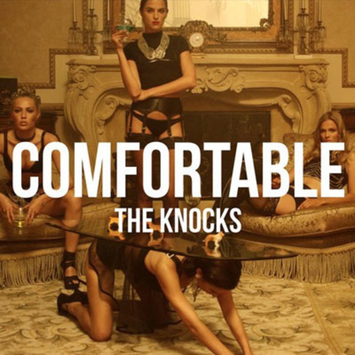 theknocks-comfortable.jpg