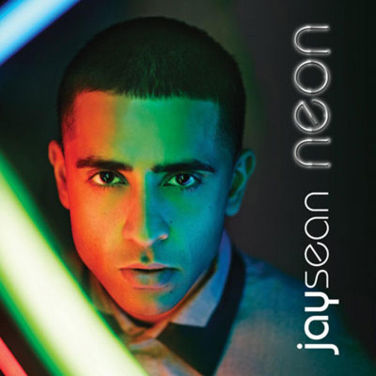 jaysean-neon.jpg