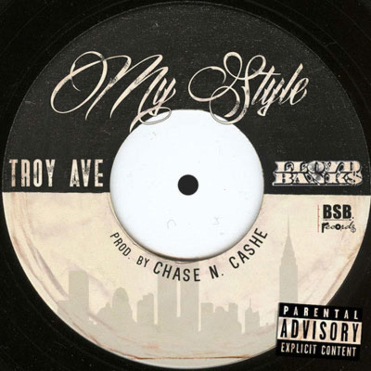troyave-mystyle.jpg