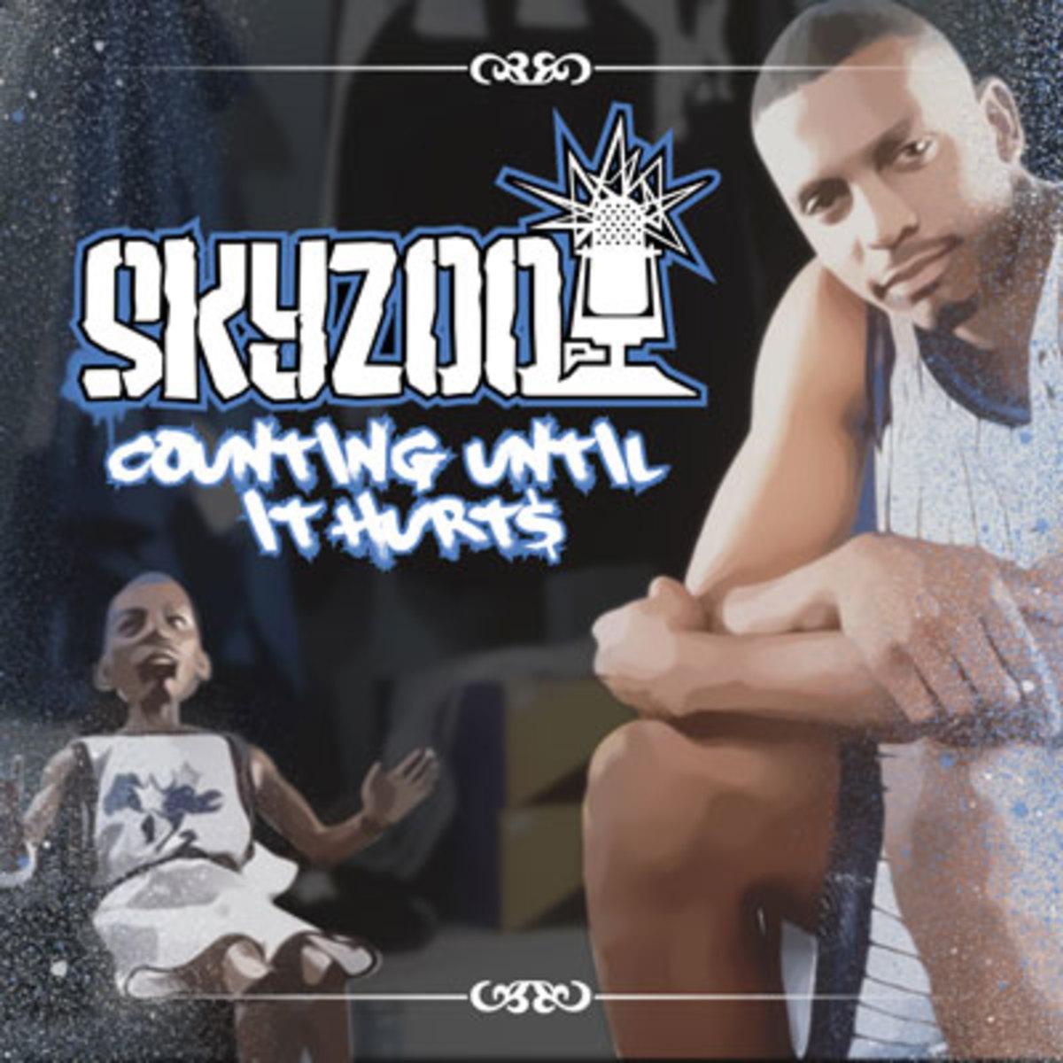 skyzoo-countinguntil.jpg