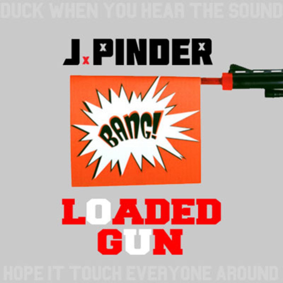 jpinder-loadedgun.jpg