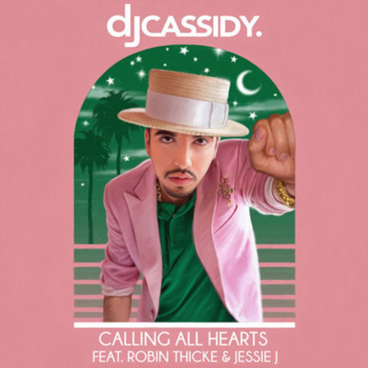 djcassidy-callingallhearts.jpg