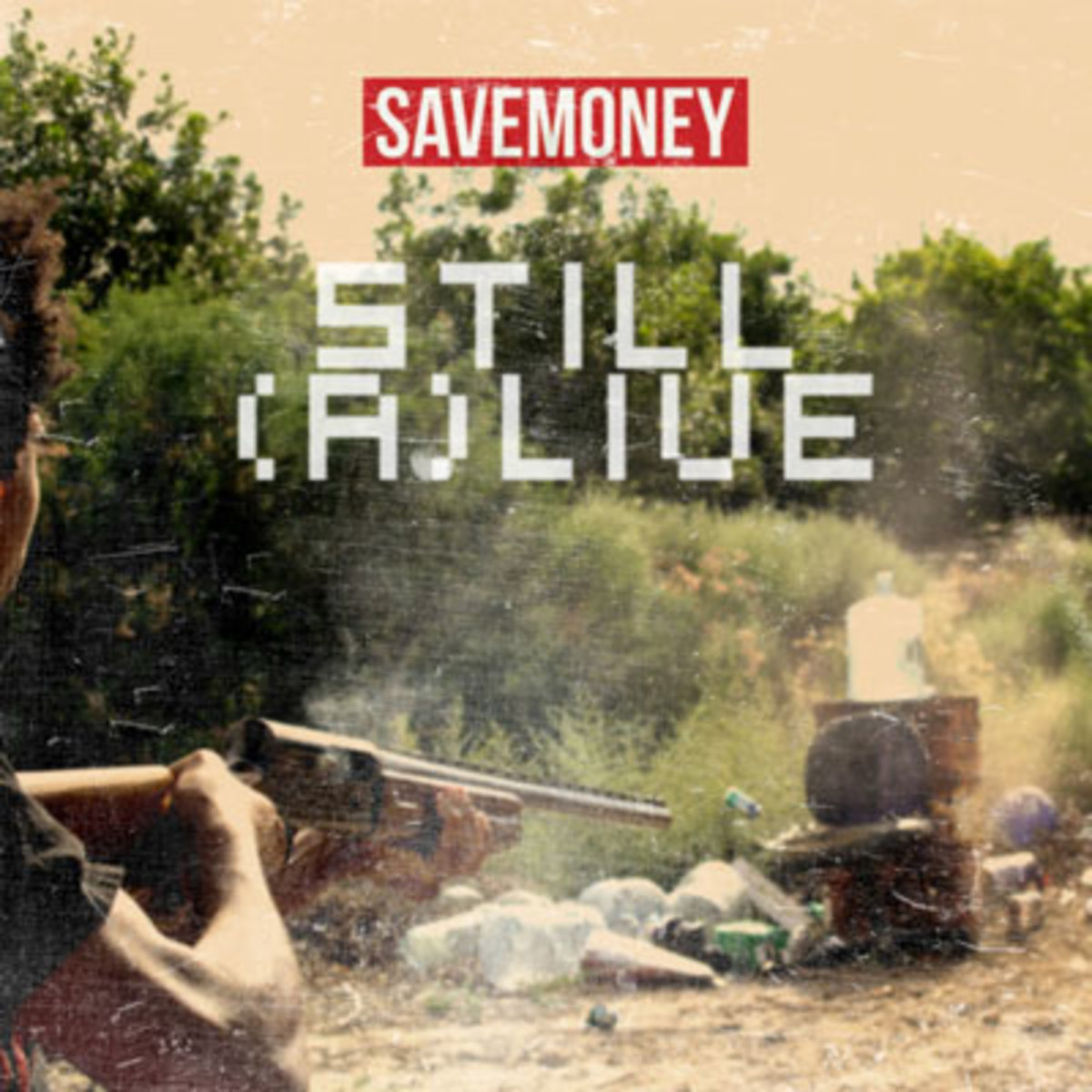 savemoney-stillalive.jpg
