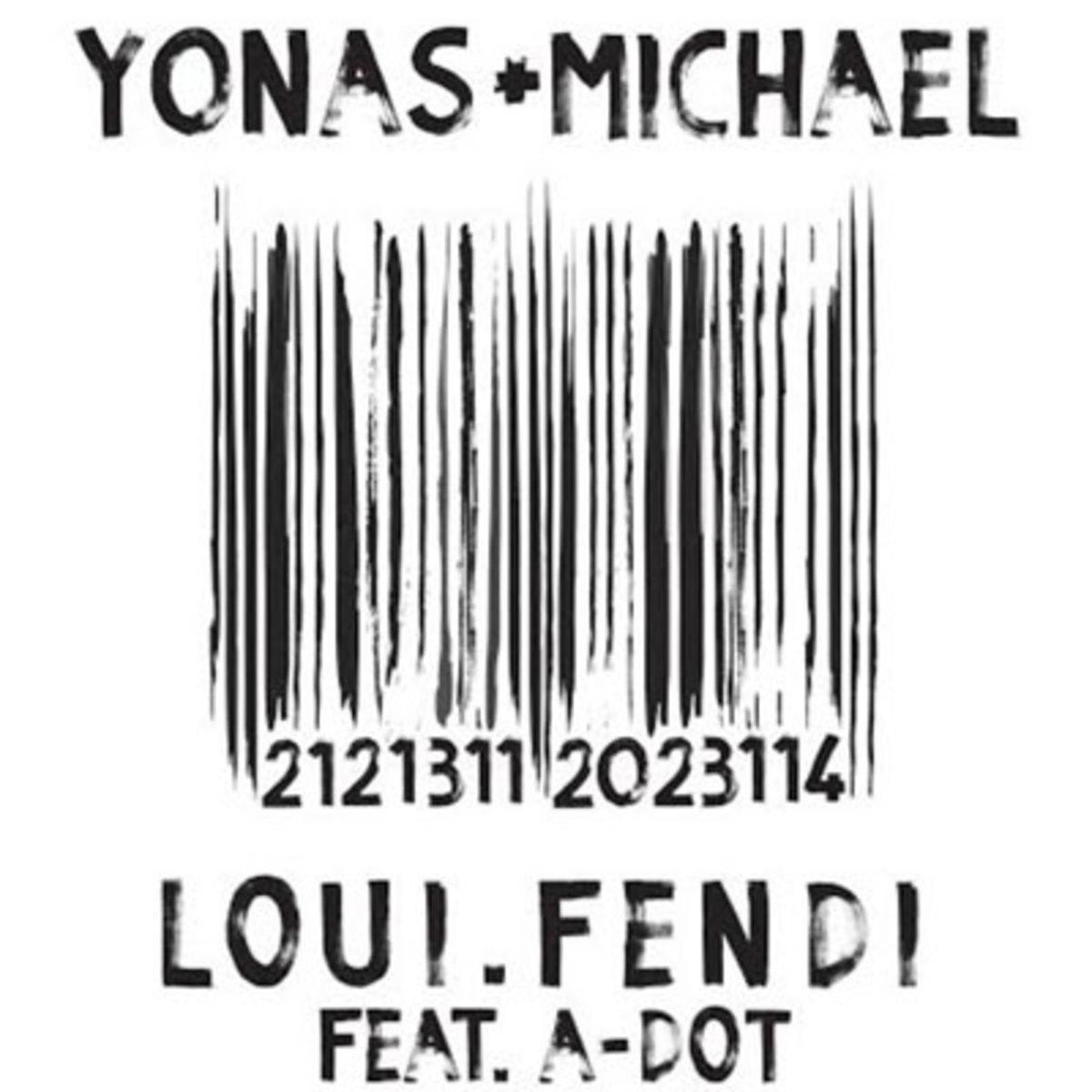 yonasmichael-louifendi.jpg
