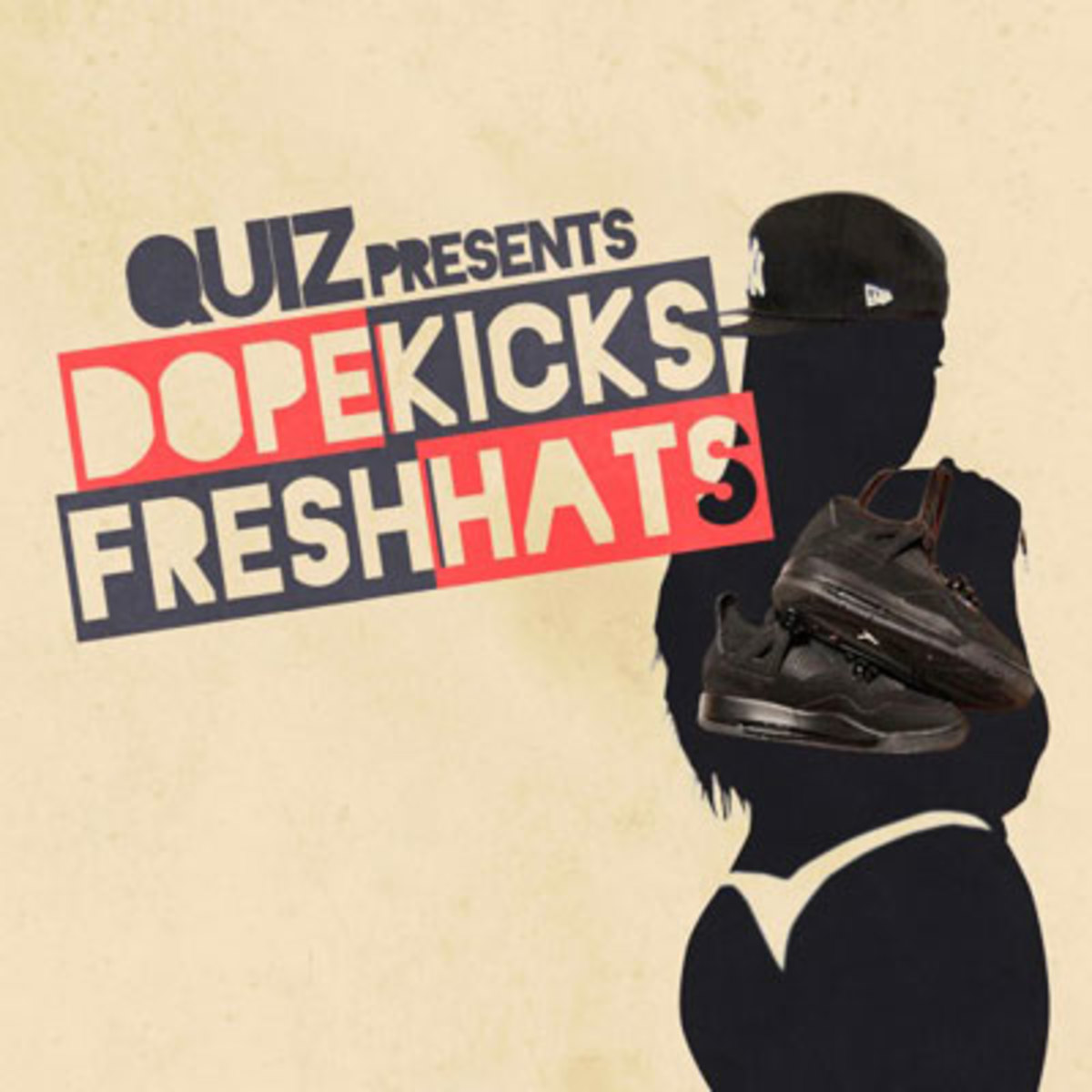 quiz-dopekicks.jpg