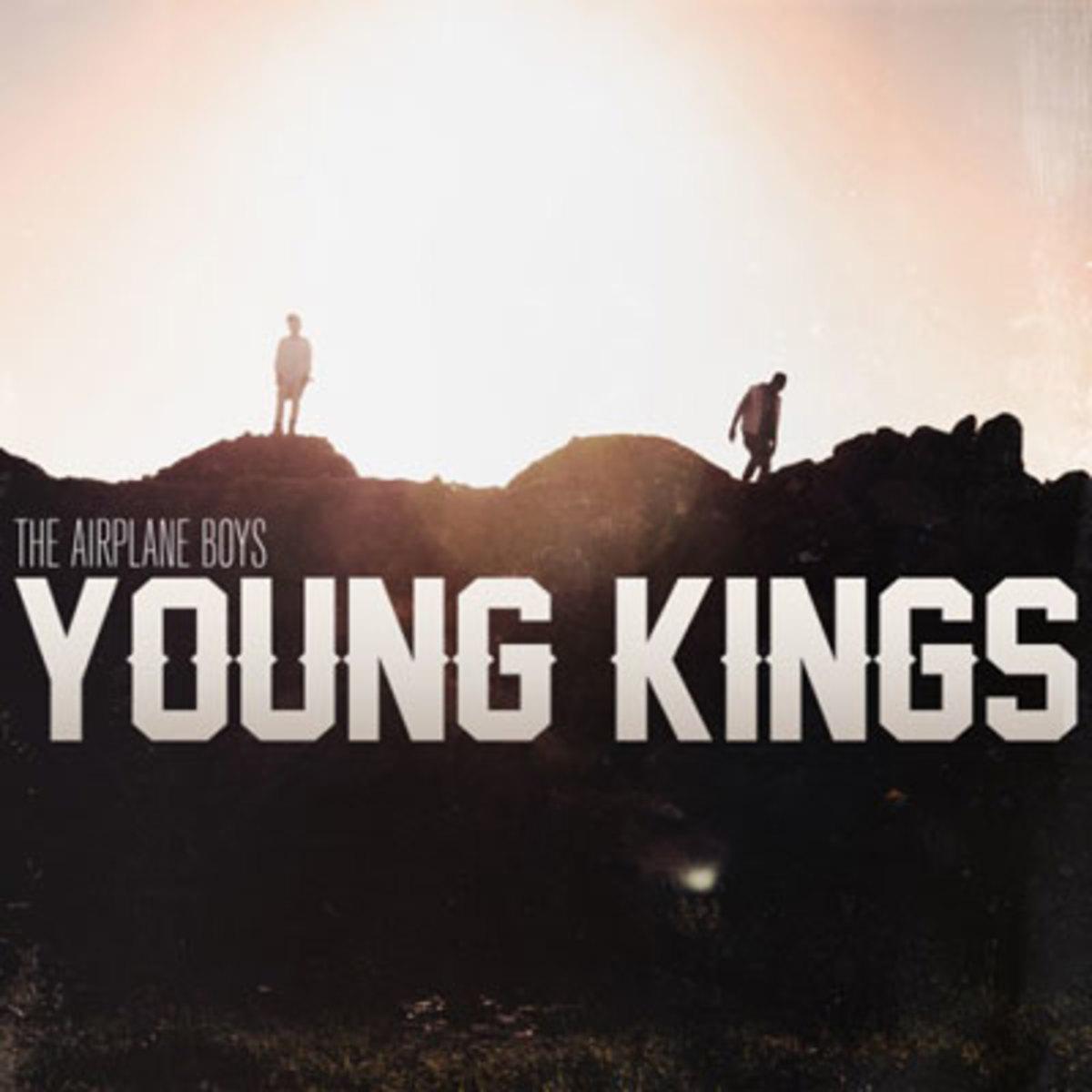theairplaneboys-youngkings.jpg