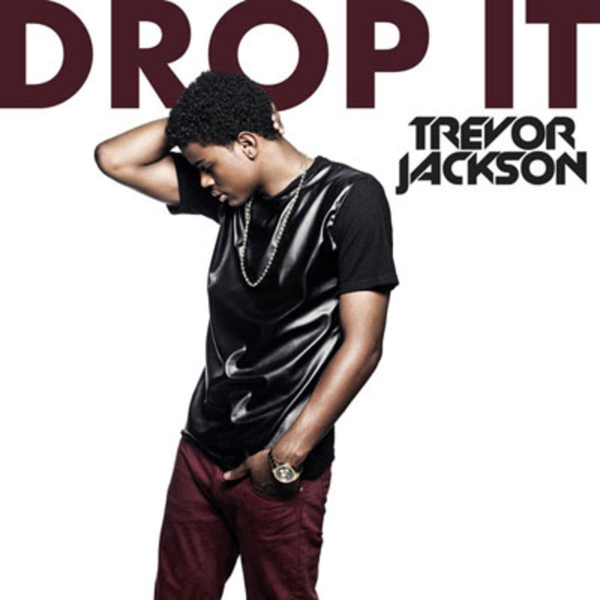 travorjackson-dropit.jpg