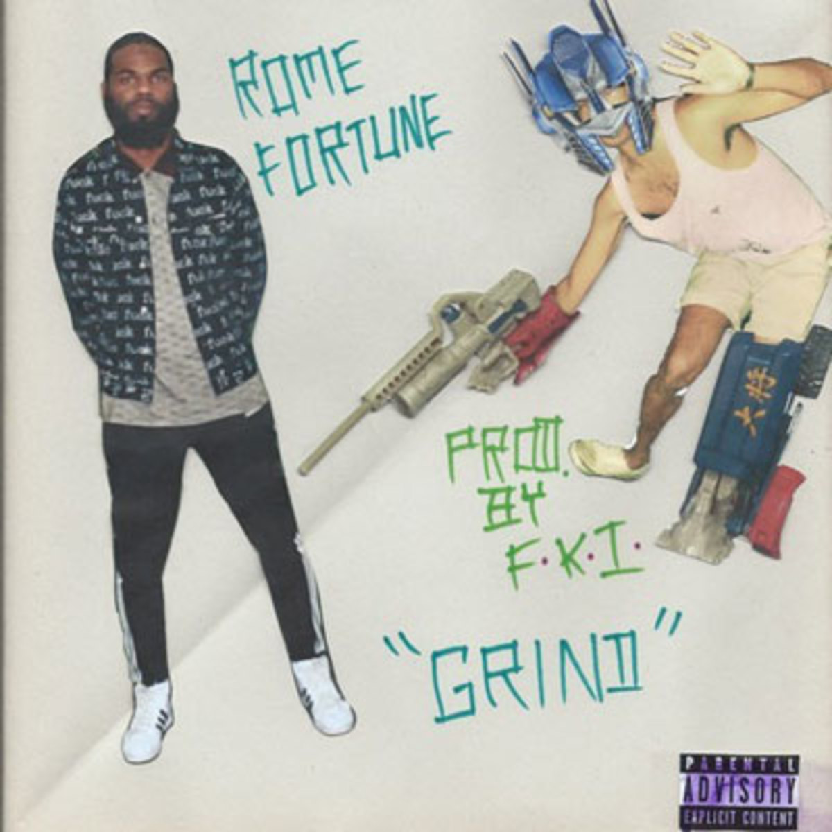 romefortune-grind.jpg