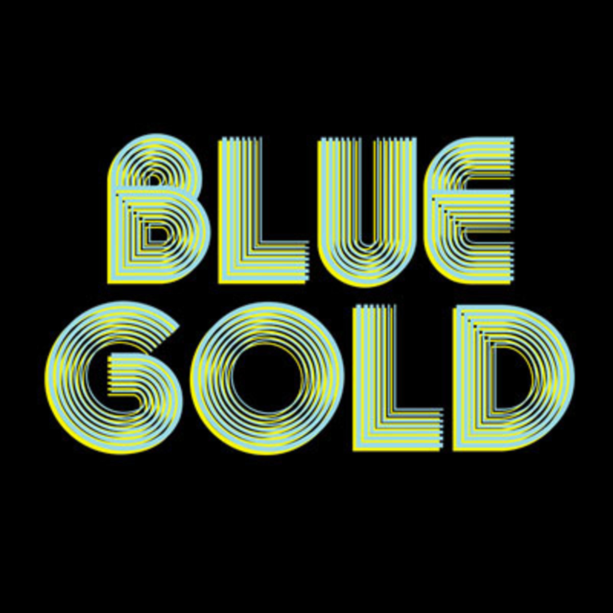 bluegold2.jpg