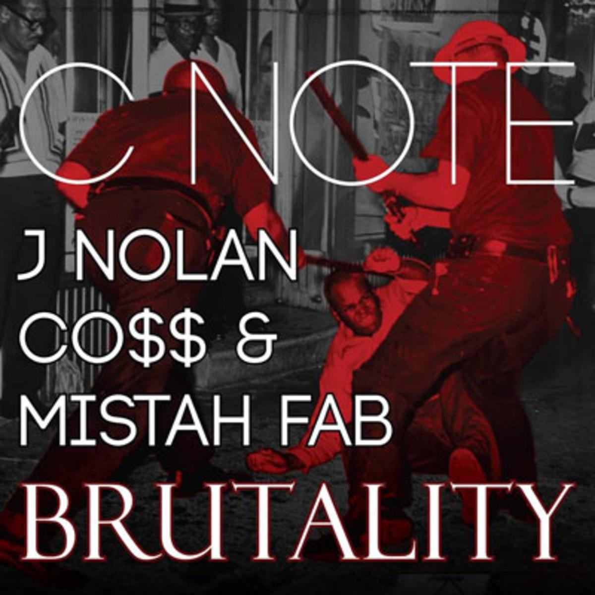 cnote-brutality.jpg
