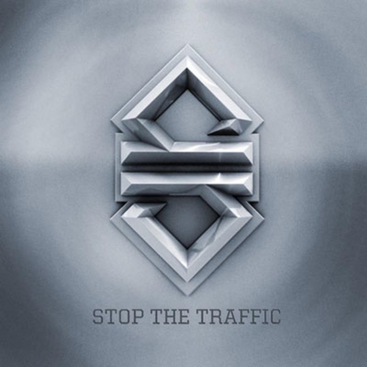 jin-stopthetraffic.jpg
