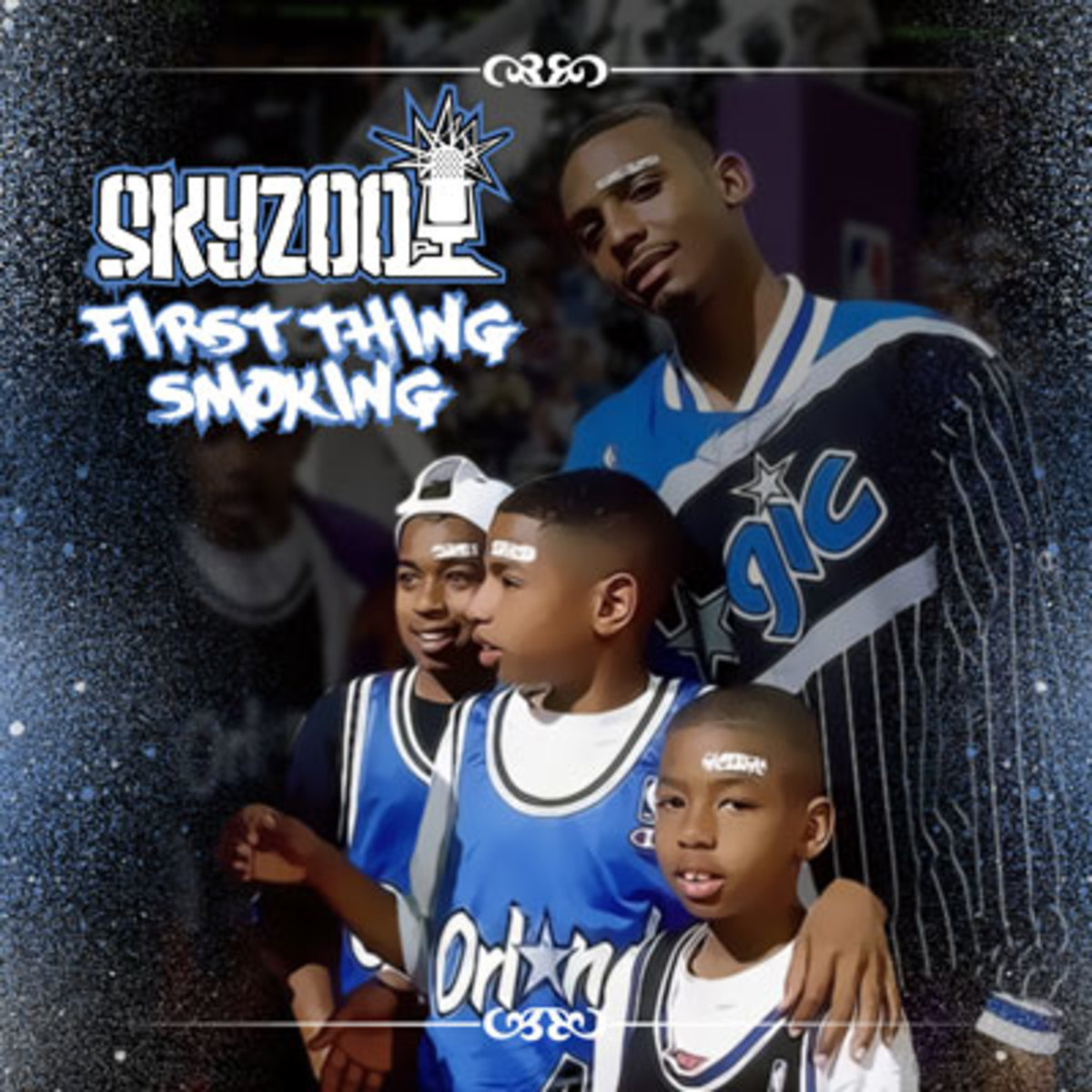 skyzoo-firstthingsmoking.jpg