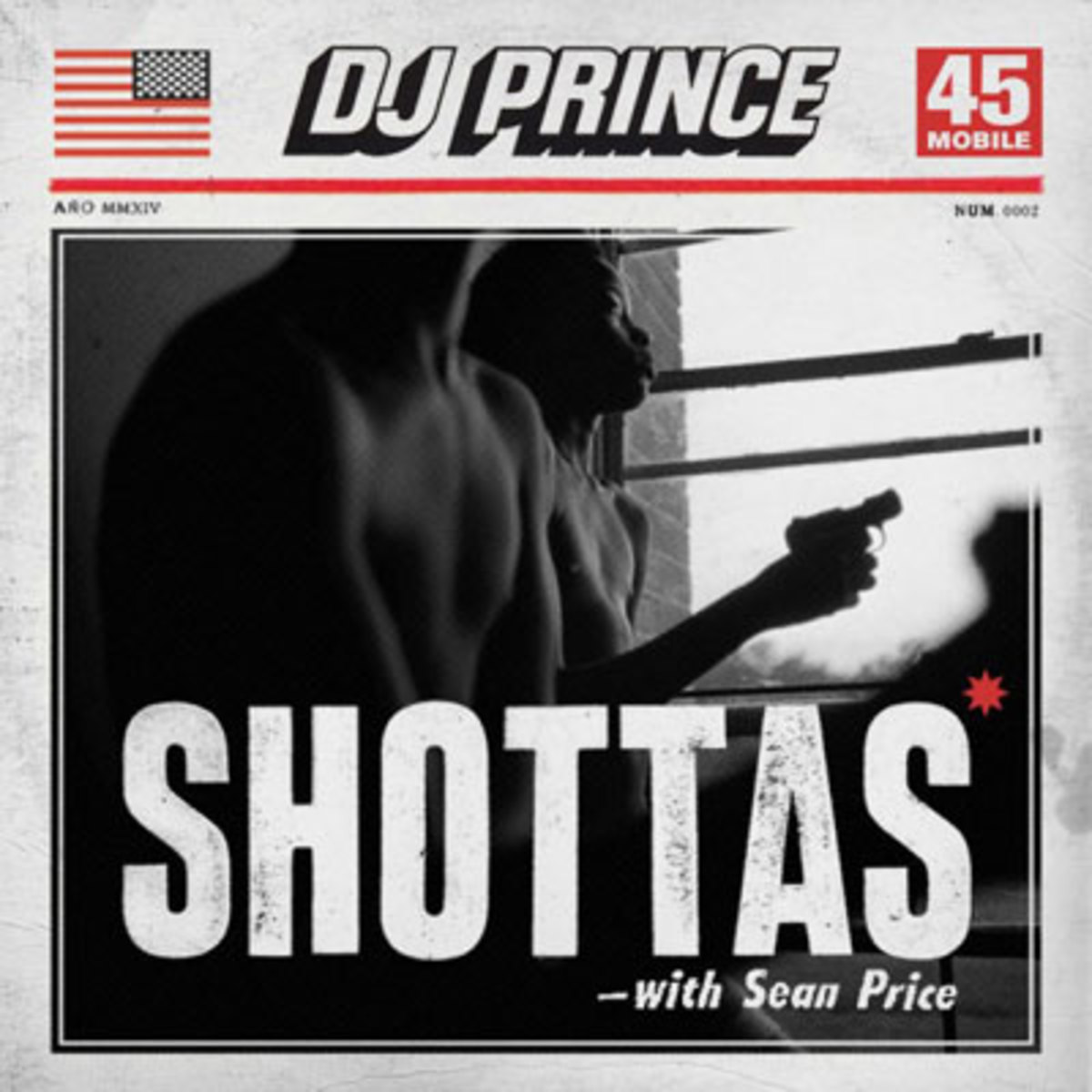djprince-shottas.jpg