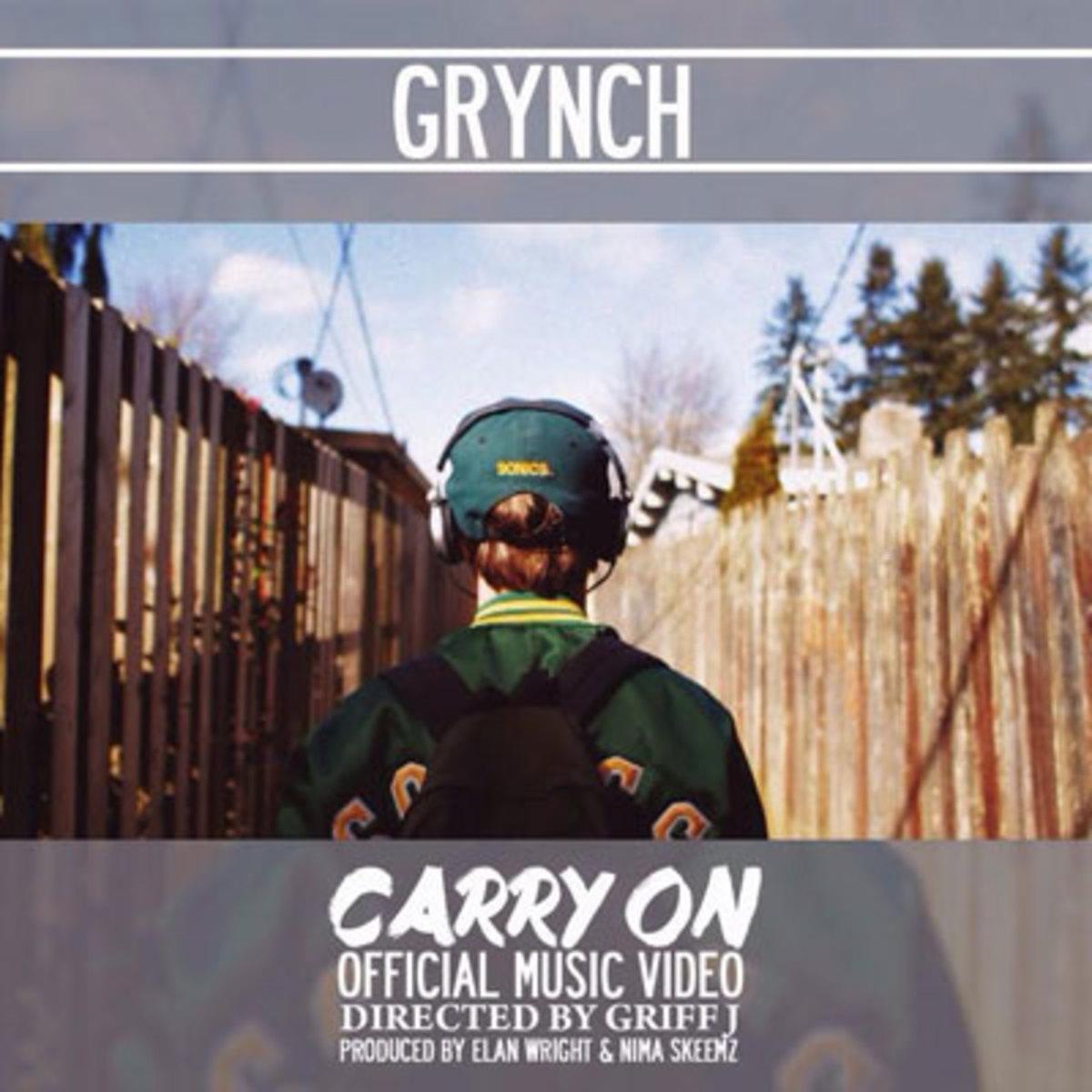 grynch-carryon.jpg