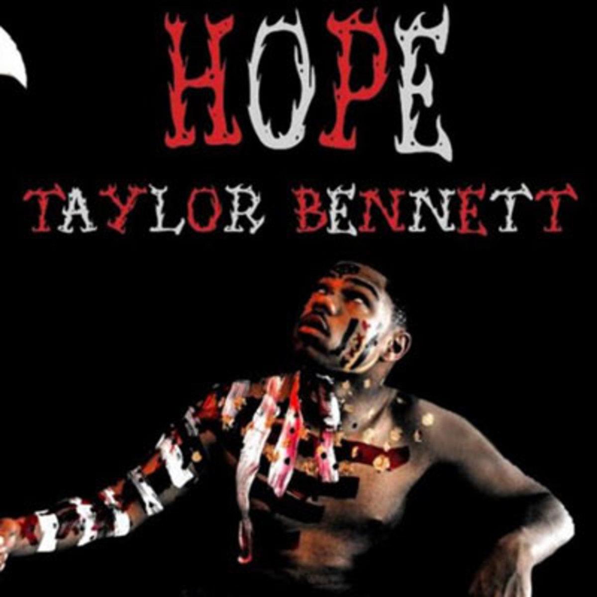 taylorbennett-hope.jpg