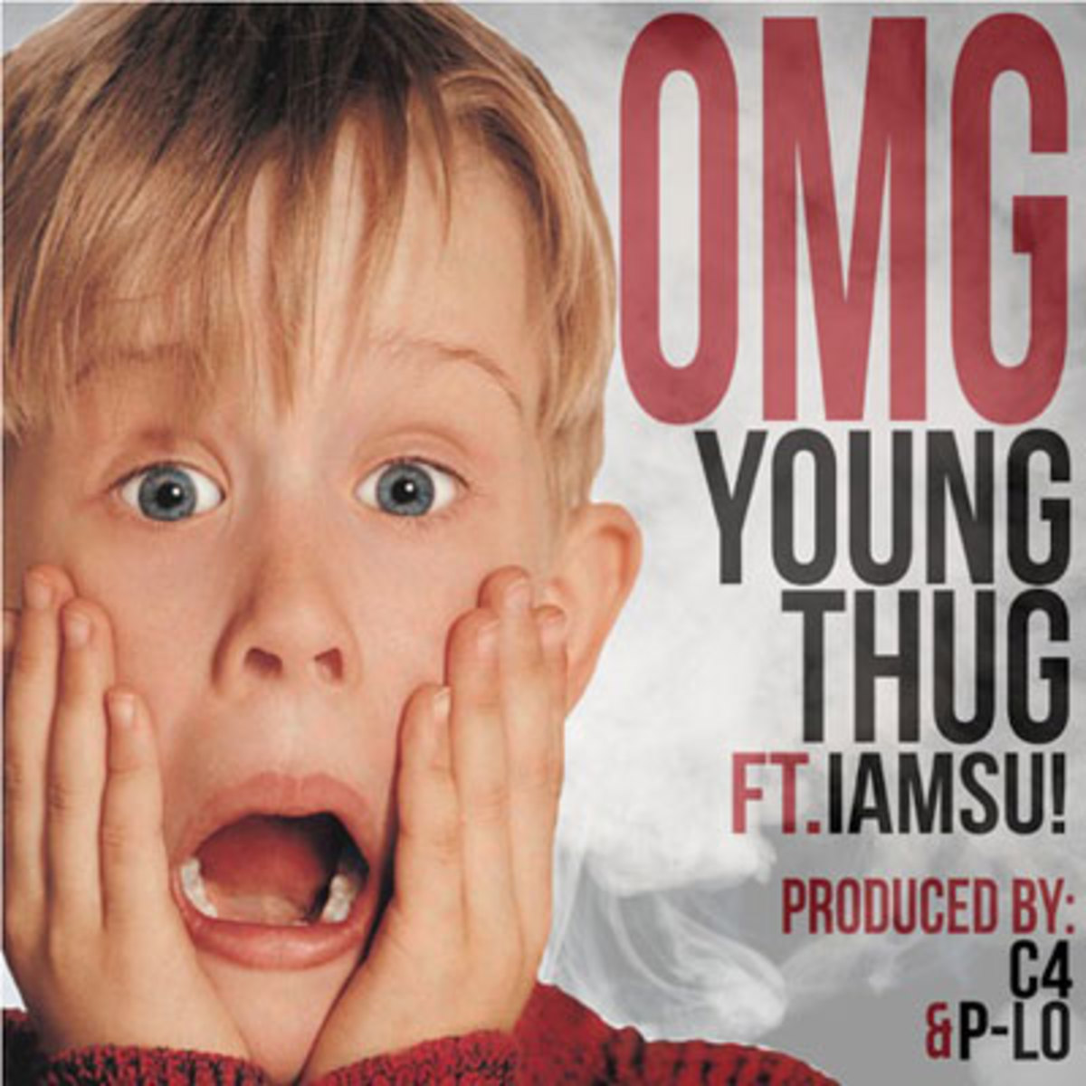 youngthug-omg.jpg
