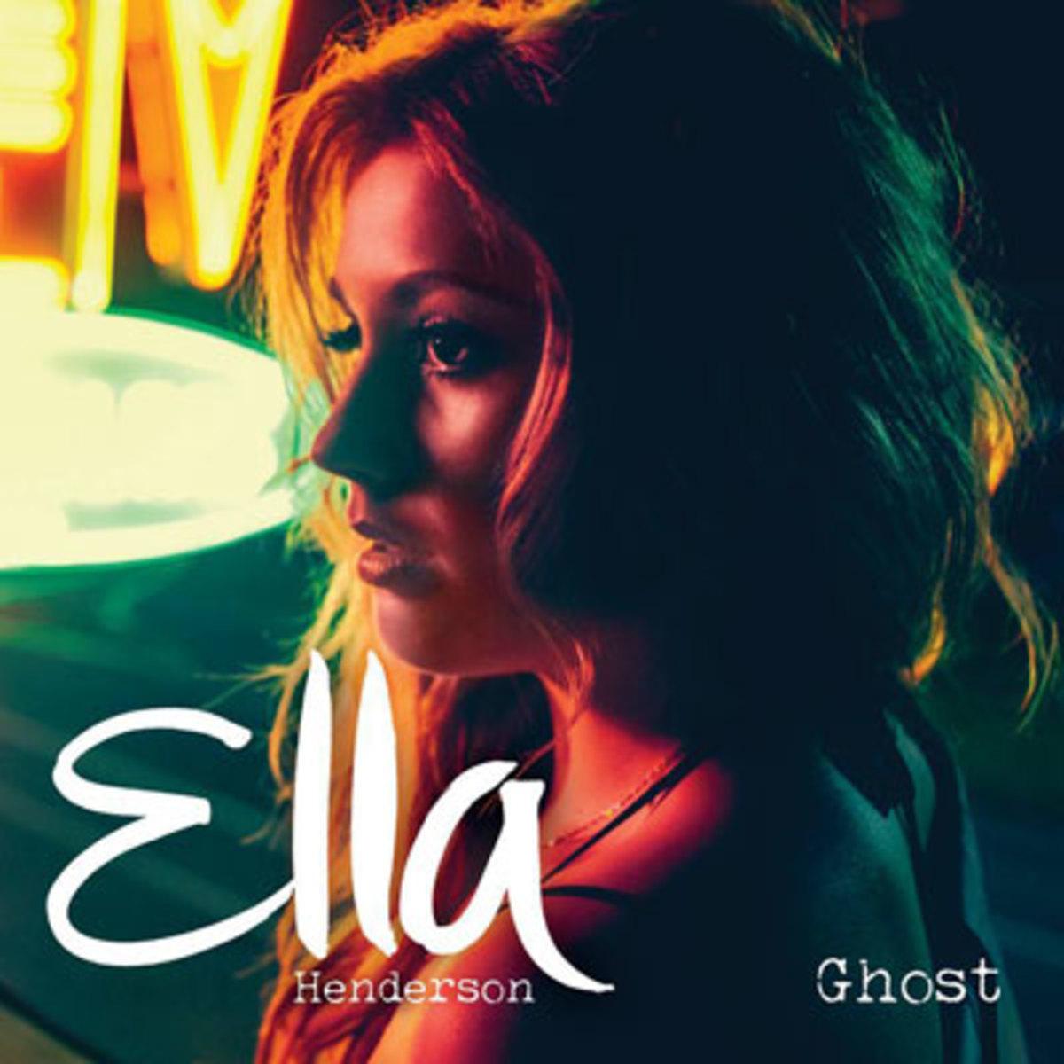 ellahenderson-ghost.jpg