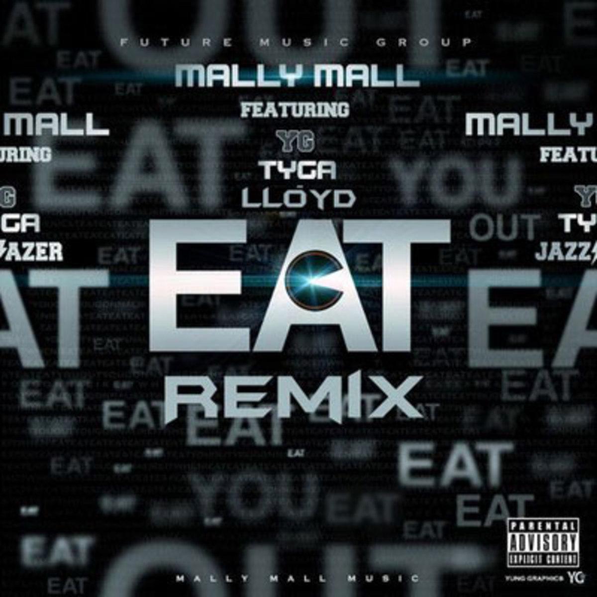 mallymall-eatremix.jpg