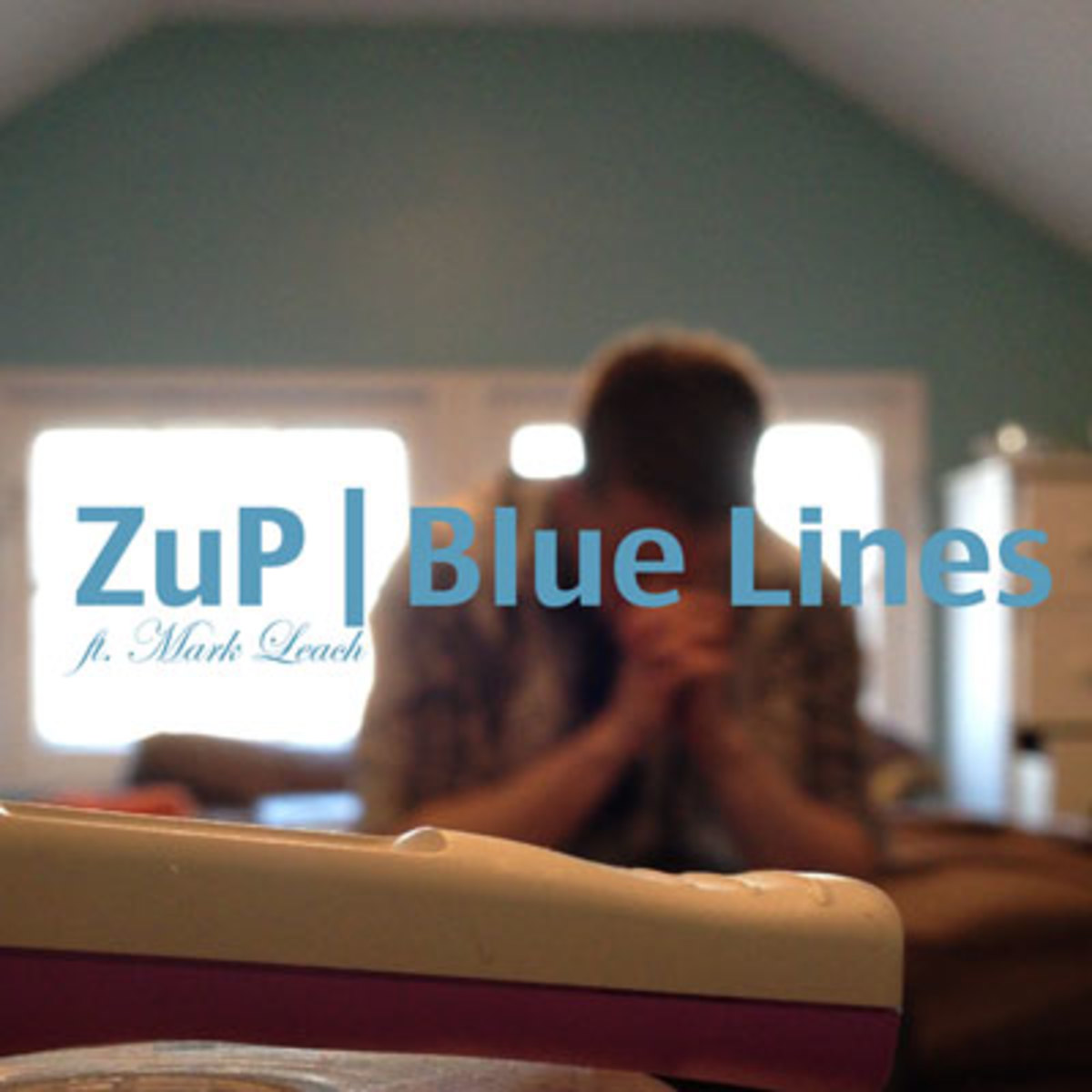 zup-bluelines.jpg