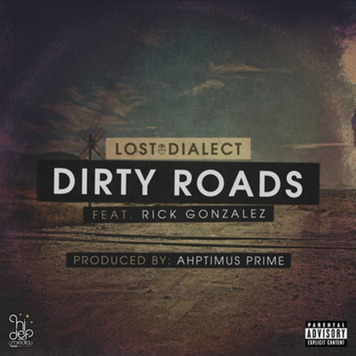 lostdialect-dirtyroads.jpg