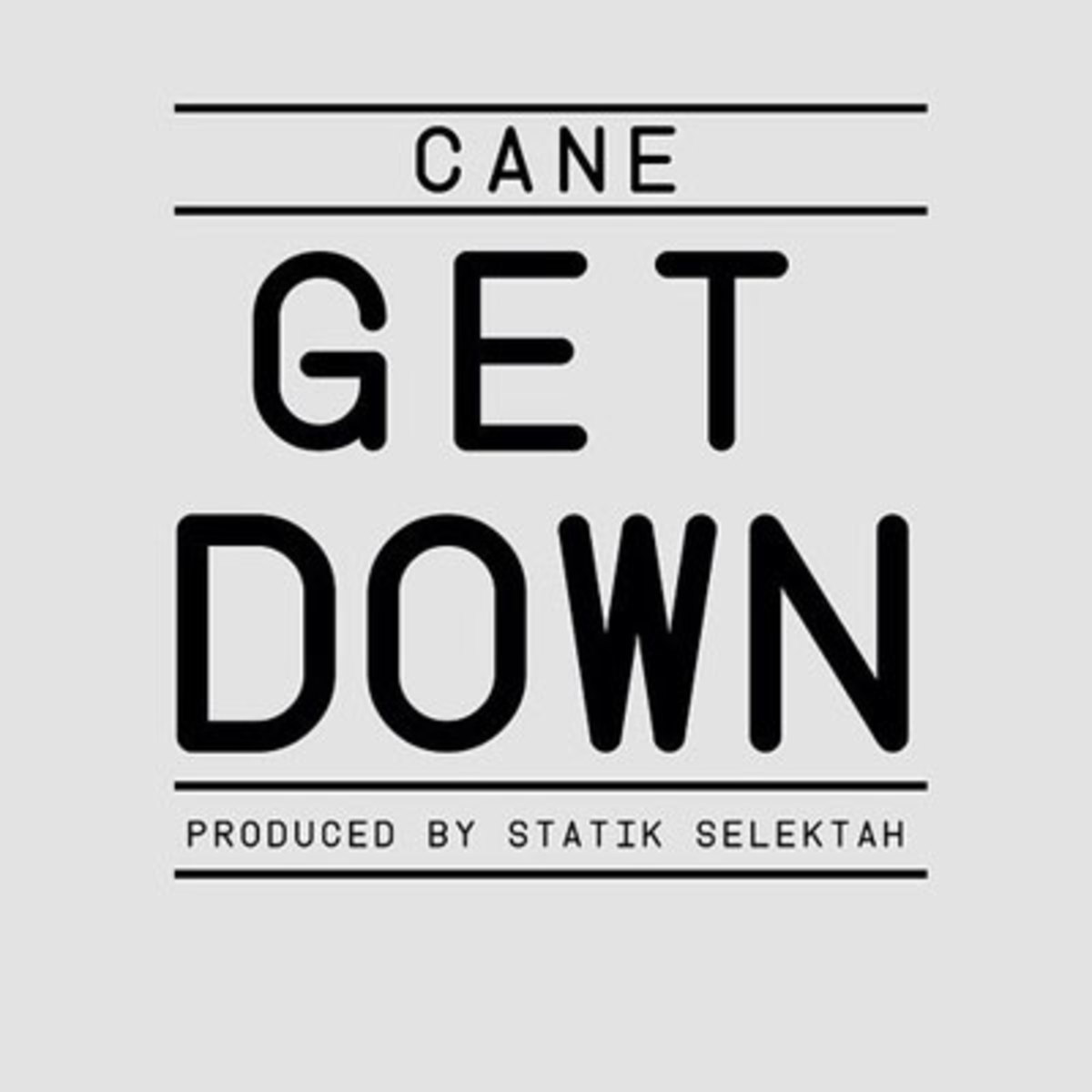 cane-getdown.jpg