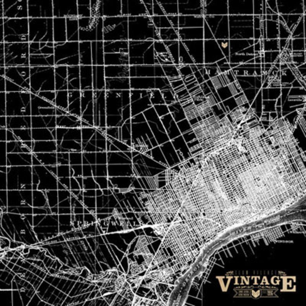 slumvillage-vintage.jpg