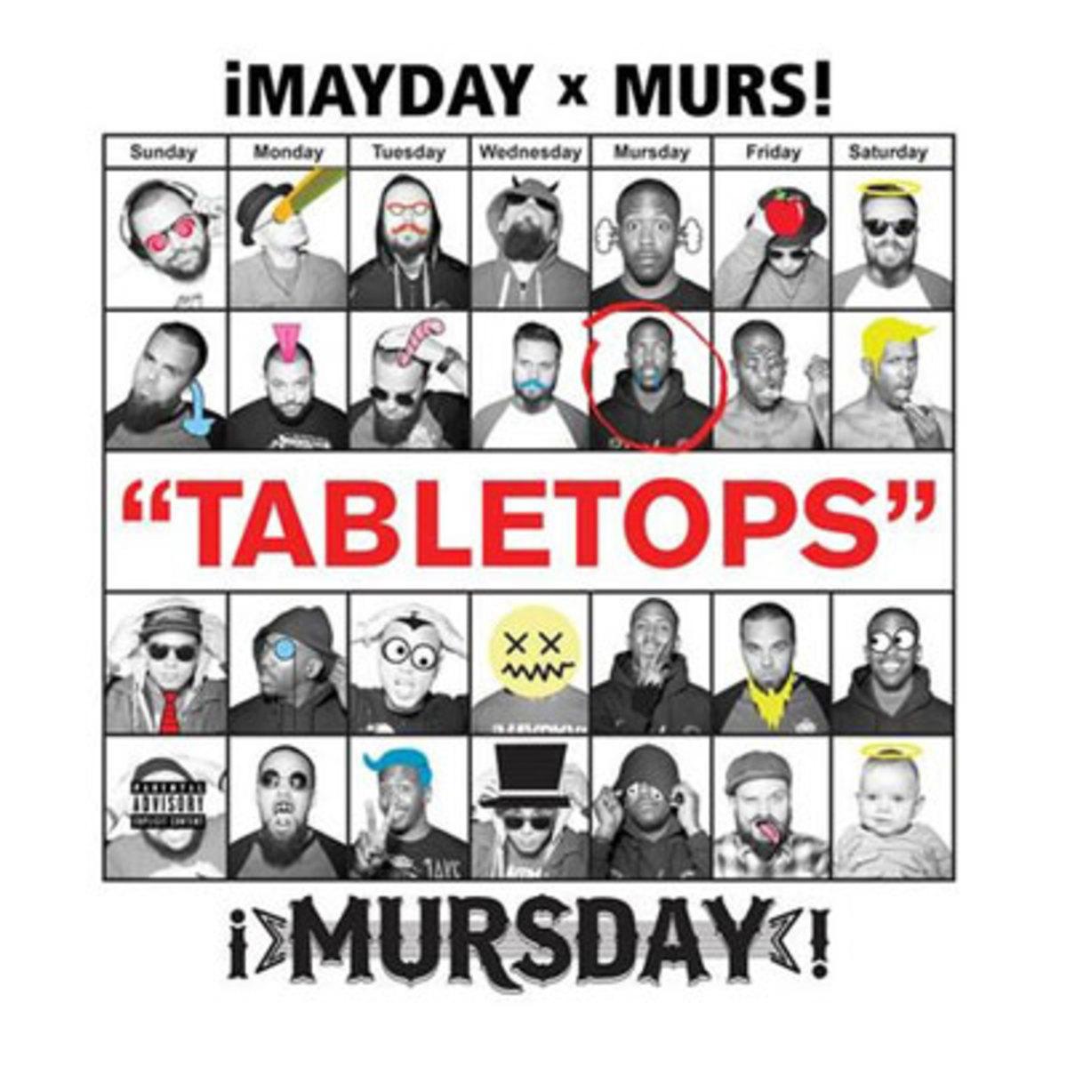 mursday-tabletops.jpg