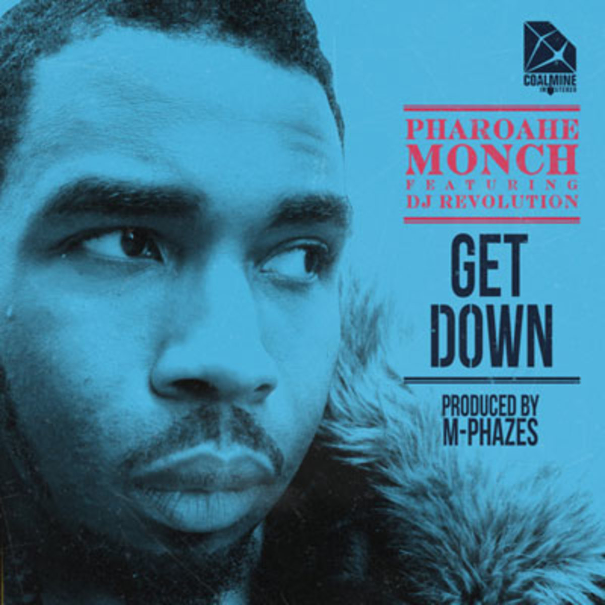 pharoahemonch-getdown.jpg