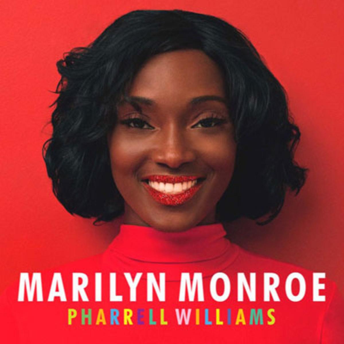 pharrell-marilynmonroe.jpg