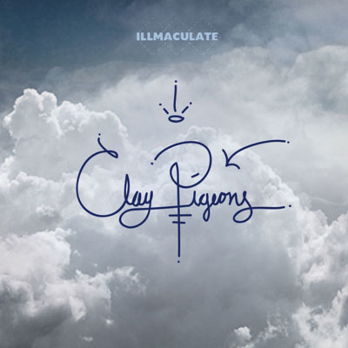 illmaculate-claypigeons.jpg