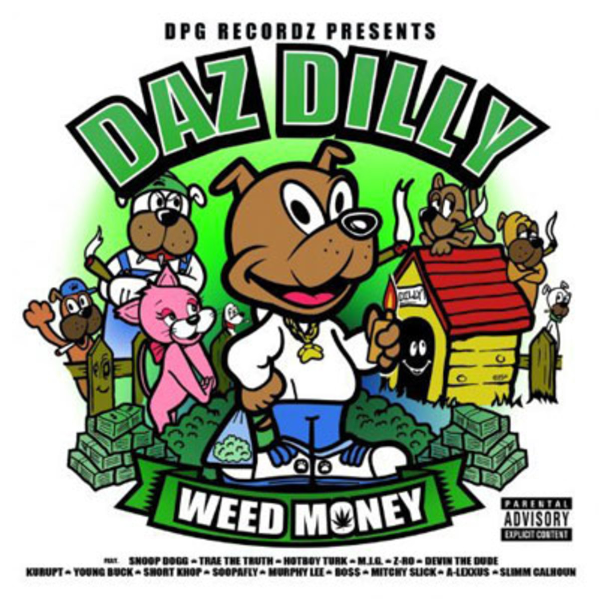 dazdilly-weedmoney.jpg