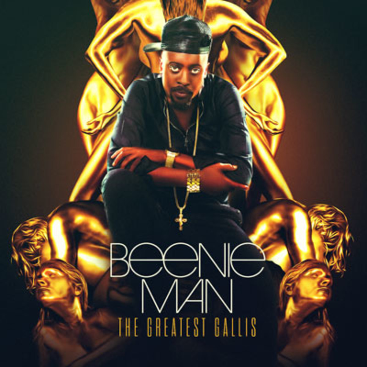 beenieman-greatestgallies.jpg