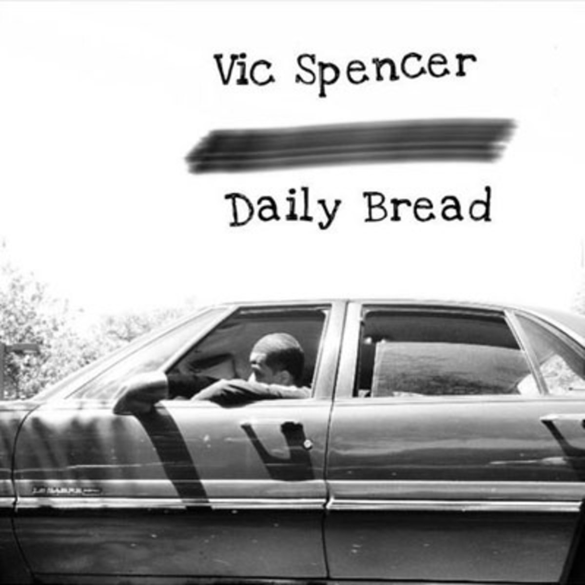vicspencer-dailybread.jpg