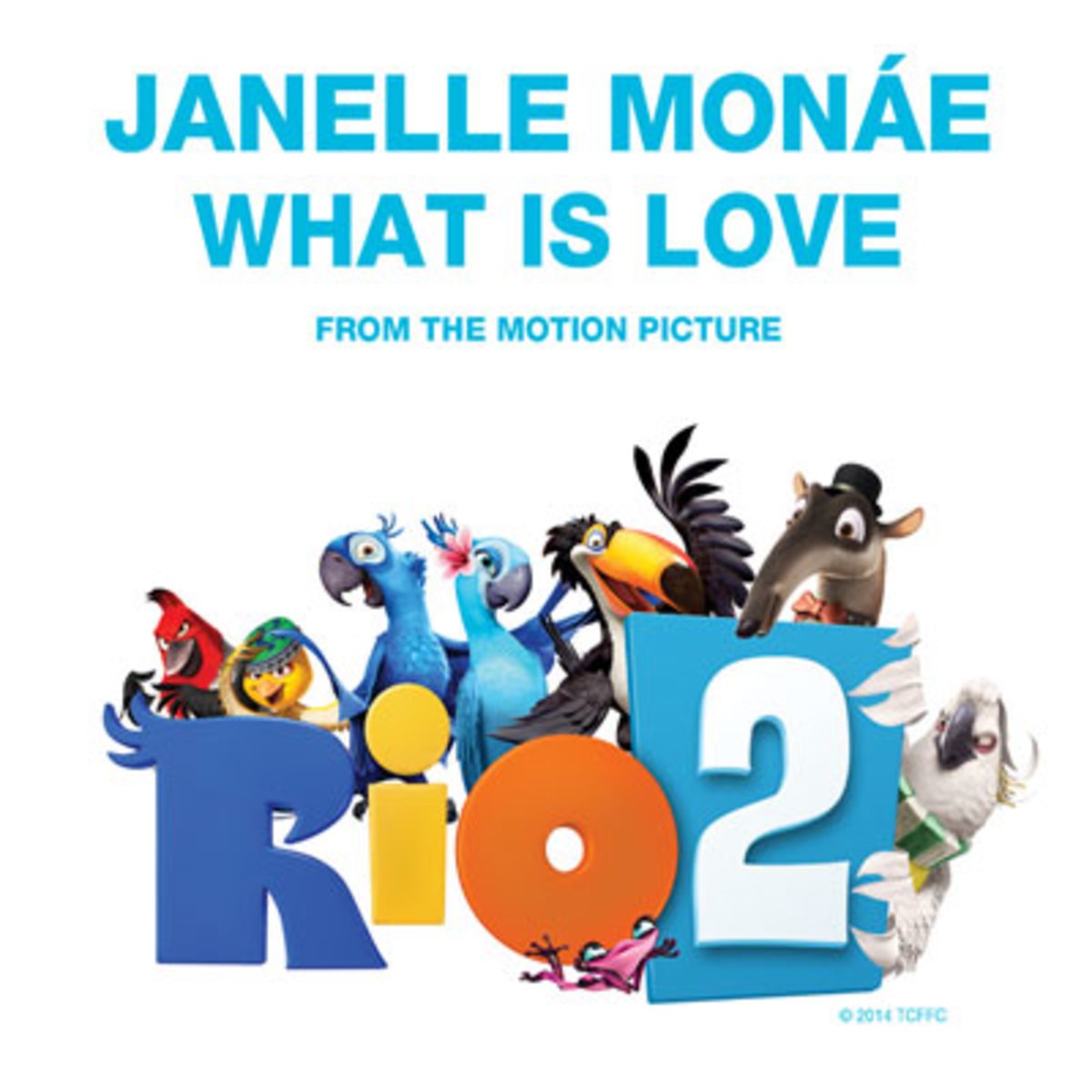 janellemonae-whatlove.jpg