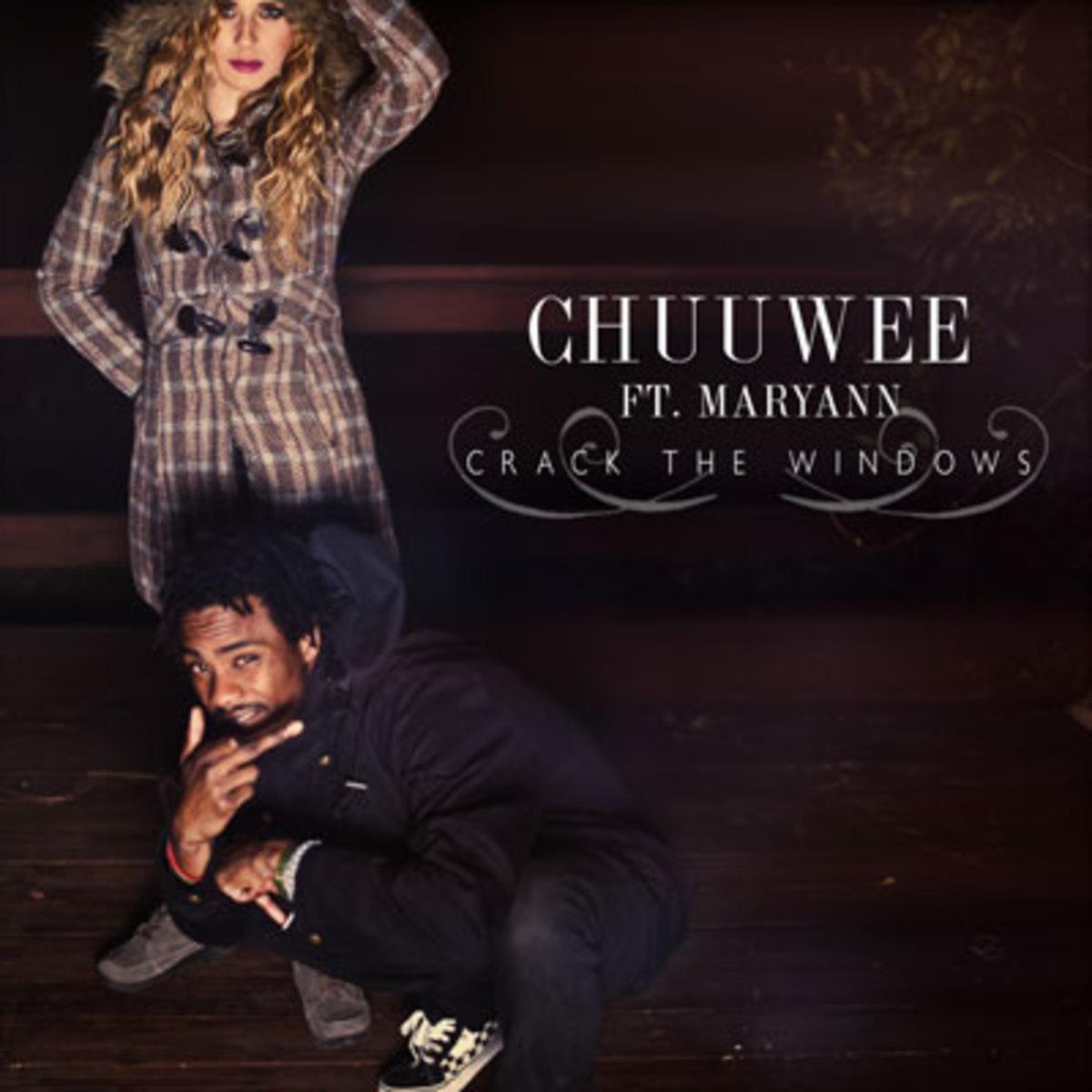 chuuwee-crack.jpg