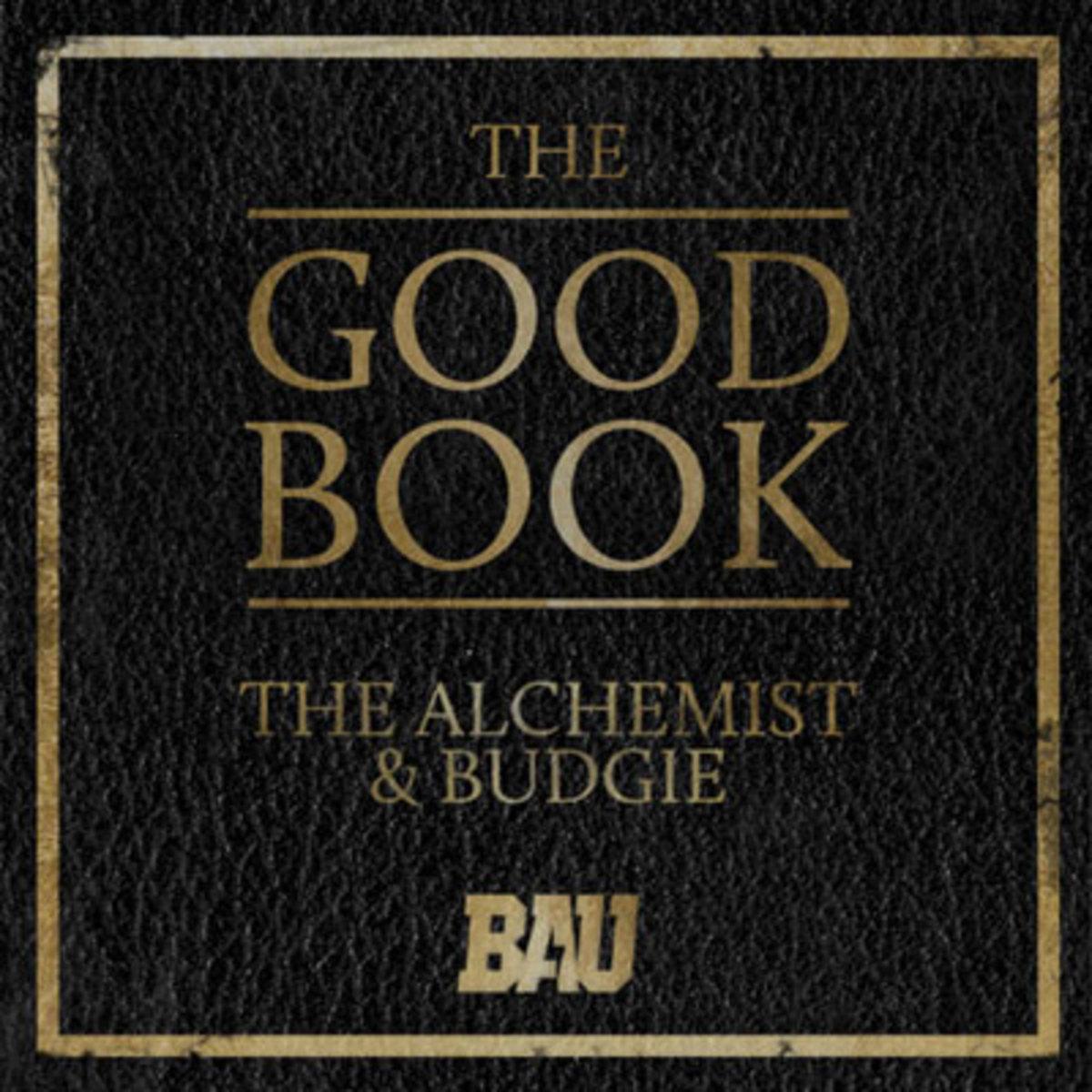 baumusic-thegoodbook.jpg