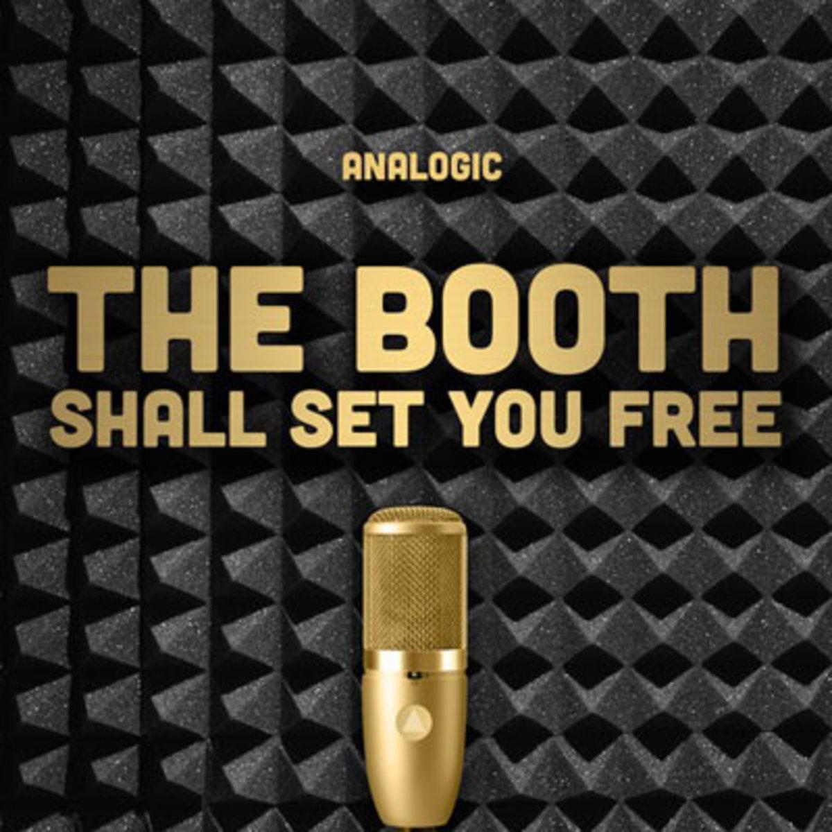 analogic-theboothshall.jpg