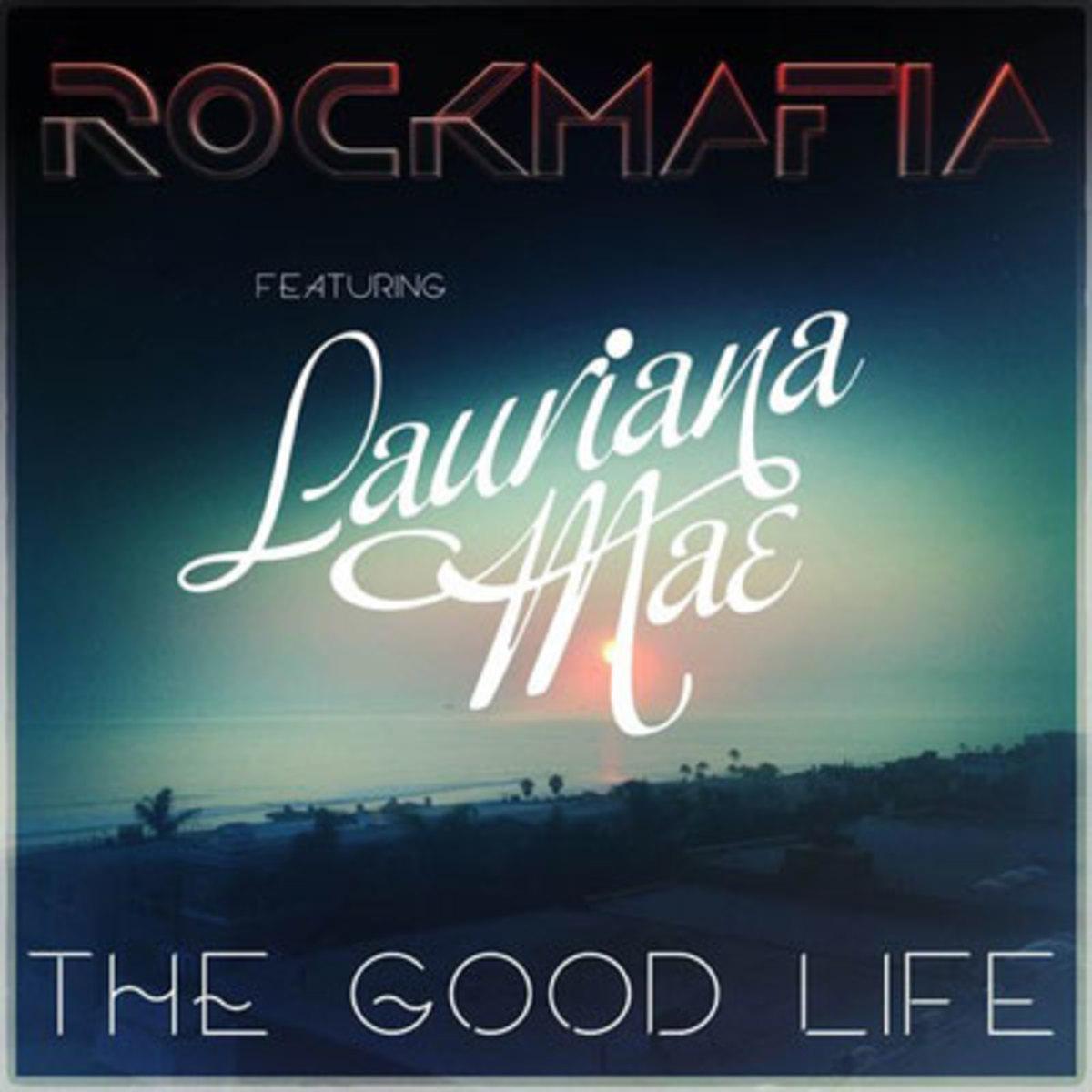 rockmafia-goodlife.jpg